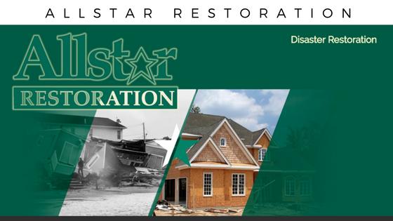 All Star Restoration