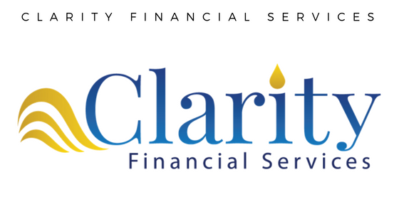 Clarity Financial Services