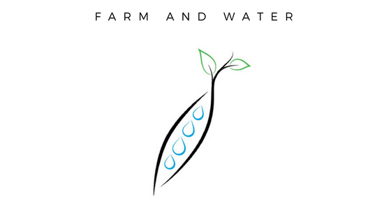 Farm and Water