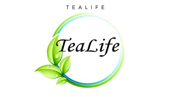 Tealife