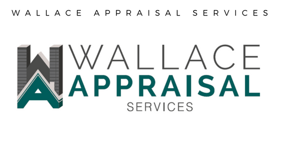 Wallace Appraisal Services
