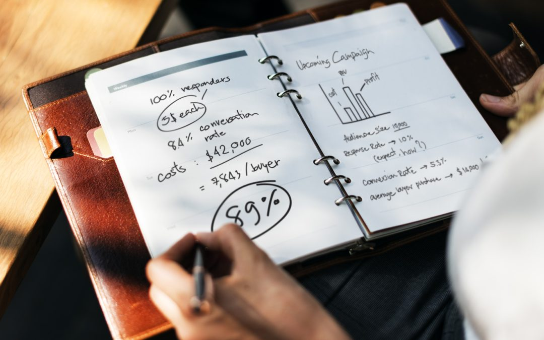 5 Questions to Keep Your Marketing Company Accountable